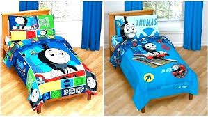 thomas the train bed – qlup.org