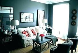 grey sofa accent colors charcoal gray ideas dark corner living room decorating h rug delectable for grey sofa accent colors couch gray decor