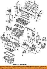 honda honda accord in oil pumps honda oem 90 95 accord engine oil pump 15100pt0030