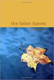 The Fallen Leaves: The Fallen Leaves ... - Amazon.com