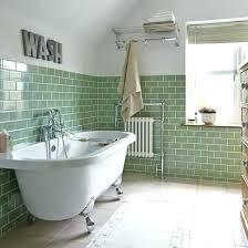 traditional bathroom decorating ideas. Traditional Bathroom Decorating Ideas. Perfect Cottage Ideas Tile Regarding Remodel 6 7 0