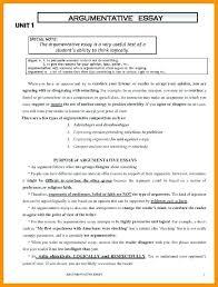 Catchy Resume Titles   Nfcnbarroom.com