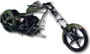 this article american chopper comanche bike pictures read now