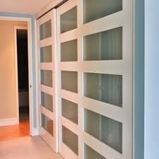 triple bypass sliding closet door google search charming mirror sliding closet doors toronto