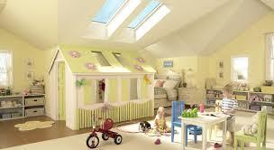 basement ideas for kids area. Basement Ideas For Kids Area Gutters Home Remodeling