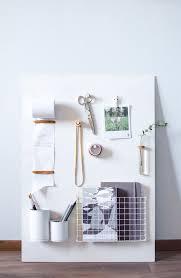 diy childrens bedroom furniture. Exellent Bedroom Furniture Ideas Kitchen Track Lighting Fixtures Office Birthday Decoration  Diy Shelves Contact Paper On Childrens Bedroom  With H