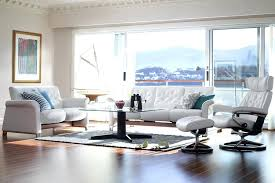 scandinavian furniture edmonton. Scandinavian Furniture Edmonton. Edmonton Outlet Mn Qtsi.co