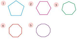 Kunci jawaban tema 7 kelas 2 halaman 210 211 212 213 214. Lengkap Kunci Jawaban Kelas 3 Tema 7 Subtema 4 Pembelajaran 5 Simple News Kunci Jawaban Lengkap Terbaru