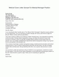 Baker Pastry Chef Cover Letter Forensic Pathologist Cover Letter