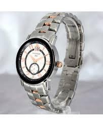 watches julmanwatches com
