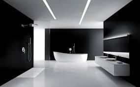 contemporary bathroom lighting. Interesting Lighting Innovative Contemporary Bathroom Light Fixtures Modern And Lighting I