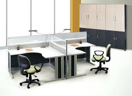 tops office furniture. custom made solid hardwood table tops for diy clients restaurant office library and furniture i