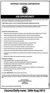 internal auditor resume sales auditor lewesmr internal auditors job description