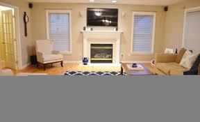 medium images of kitchen runner rug target target round rug colorful kitchen rugs bedroom rugs images