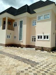 cost of painting interior interior painting source a cost to paint the exterior of a house paint bedroom ideas interior cost of painting house interior uk