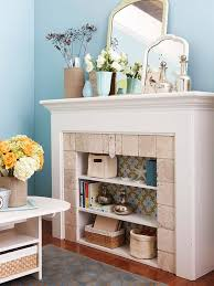 how to place faux fireplace ideas faux fireplace ideas inspiration decor
