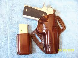 4 1911 owb holster 100 0478 jpg