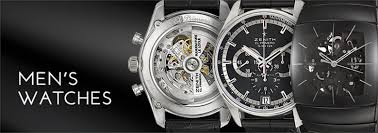 mens watches watches