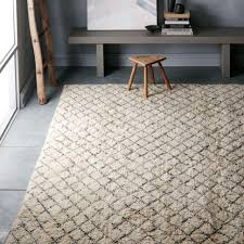 timely thomasville area rugs lovely costco outdoor carpet insider rug wellsuited art deco