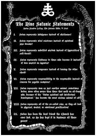 Satanic Bible Quotes New The Satanic Bible Tumblr Satanic Bible Quotes Friendsforphelps