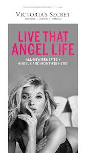 angel cardholder