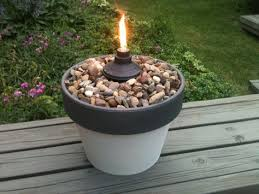 outdoor deck lighting ideas. 15 backyard tiki torches page 13 of 16 outdoor deck lighting ideas