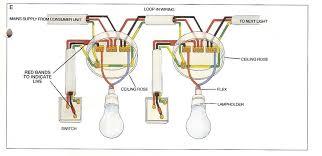 light motion sensor wiring diagram images motion sensor diagram wiring ideas in addition light switch diagram on garage