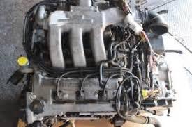 similiar mazda 3 0 v6 engine diagram keywords ford ranger vacuum lines diagram on mazda 3 0 v6 engine diagram