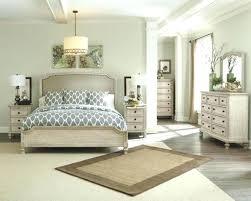 Ashley Furniture Greensburg Furniture Bedroom Furniture Dining ...