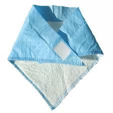 absorbent sheet newborn absorbent nappy
