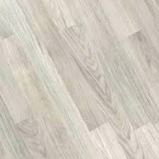 armstrong vinyl tile vinyl plank flooring reviews full size of luxury vinyl tile vinyl plank vinyl