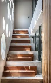 Wood Interior Design Best 10 Architectural Lighting Design Ideas On Pinterest Light