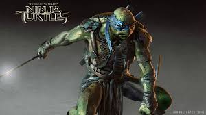 3840x2160 raphael age mutant ninja turtle out of the shadows