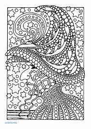 Cijfer Kleurplaat Woyaoluinfo
