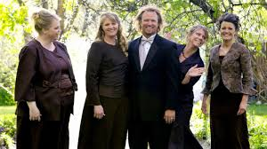 polygamy npr federal judge strikes down part of utah s polygamy ban