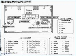 pa horn speaker wiring diagram wiring diagrams schematics PA Speaker Wiring Diagrams at 70 Volt Speaker Wiring Diagram