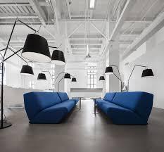 tiffany blue office. BLUE Communication Office By Jean Guy Chabauty Anne Sophie Goneau Tiffany Blue Office C