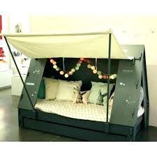 Canopy Tent For Bed Over Walmart The Foot Covering Lift – mapalefilms.co