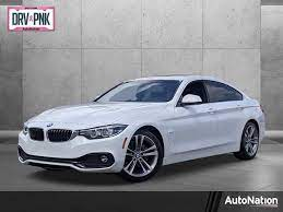 Pre Owned Bmw Vehicles For Sale In Delray Beach Fl