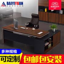 boss tableoffice deskexecutive deskmanager. Boss Table Office Desk Executive Director Manager Furniture Modern Tableoffice Deskexecutive Deskmanager I