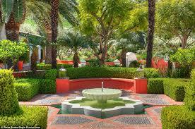 Small Picture moorish garden design Google Search Garden Pinterest