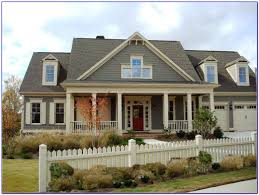 painted brick exterior color schemes. impeccable color schemes and small houses painting home design together with brick exterior painted e