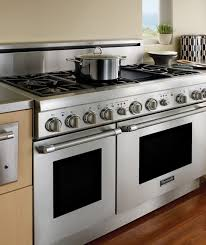 thermador stove top. stainless steel ranges thermador stove top