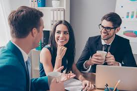 Employee Office Tips For Being An Employee Centric Office Jobgoround