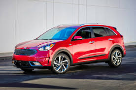 2018 kia niro interior.  niro 1  18 to 2018 kia niro interior
