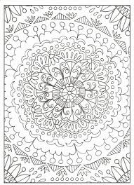 Multiplication Coloring Pages Elegant Free Multiplication Coloring