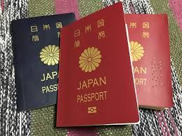 子どものパスポート申請必要書類や代理申請写真の撮り方などをまとめ