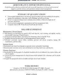 Sample Resume Caregiver Best of Caregiver Experience Resume Sample Resume Of A Caregiver Caregiver