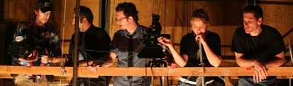 school of theater film and television requirements ucla school  undergraduate slider1