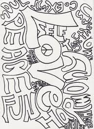 Small Picture Free Coloring Pages Online For Adults simple Coloring Free